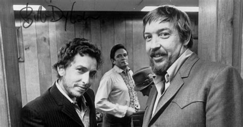 bob dylan faces jail after being charged with race hate crime bob johnston 83 dies produced bob dylan and johnny cash
