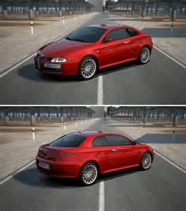Alfa Romeo Gt 6 Alfa Romeo Gt 3 2 V6 24v 04 By Gt6 Garage On Deviantart