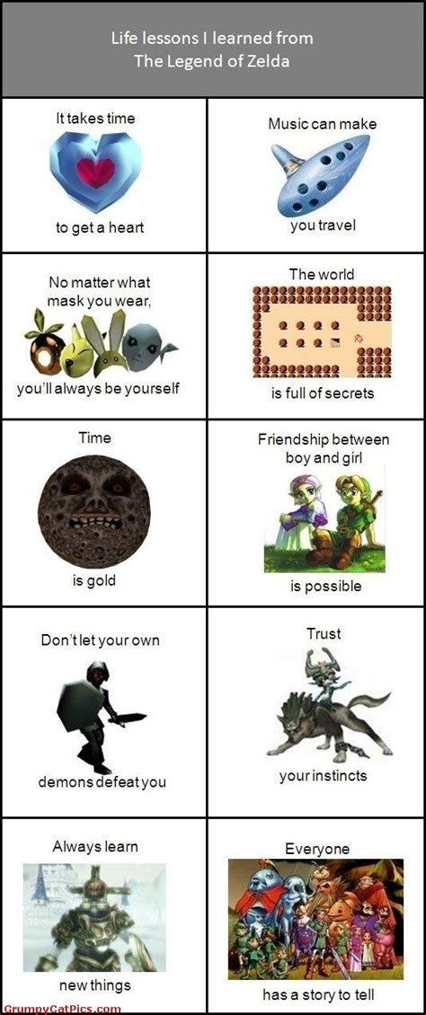 Funny Zelda Memes - image gallery legend of zelda funny