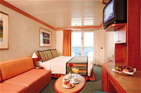 msc sinfonia low cost cabin costa mediterranea reviews and photos