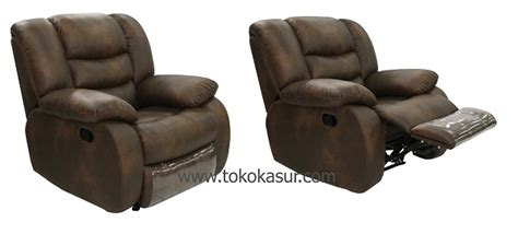 Jual Sofa Anak Bandung jual sofa reclining bandung glif org