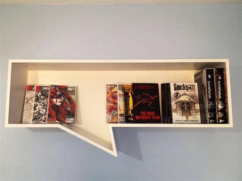 comic book shelves comic book shelf brincatmark over at r comicbooks on