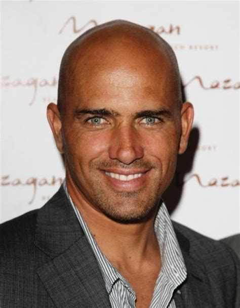 how tall is shervin roohparvar kelly slater wiki married wife or girlfriend daughter