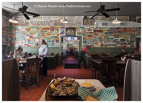 oyster house mobile oyster house mobile 28 images oysters oysters oysters picture of wintzell s oyster