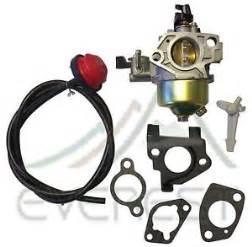 Honda Hs1132 Honda Hs1132 Hs1332 Hs1336i Snowblower Carburetor W Primer