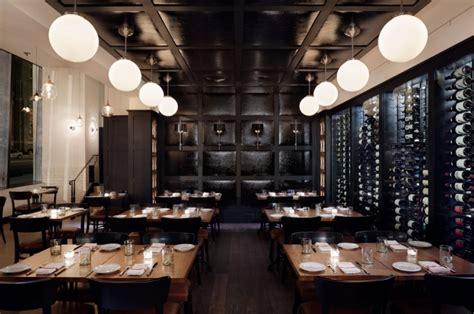 Gastro Pub Interior Design by Againn Gastro Pub In Washington Dc J Gastro Pub Washington Dc Architecture And