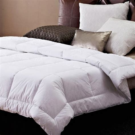 hotel collection comforter set china hotel collection comforter set hote quality duvet
