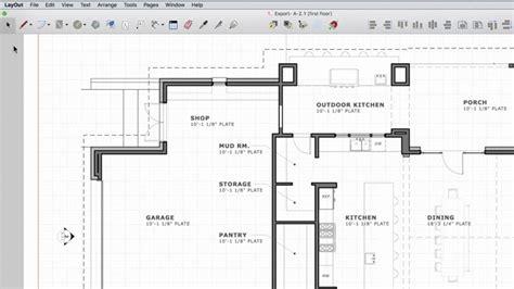 sketchup layout o que é diferen 231 as sketchup make e pro o comparativo definitivo