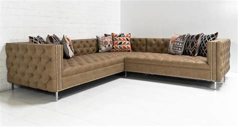deep comfortable sectional sofa extra deep sectional couch couch sofa ideas interior