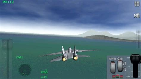 air navy fighters full version apk download air navy fighters full apk apk d 252 kkanı