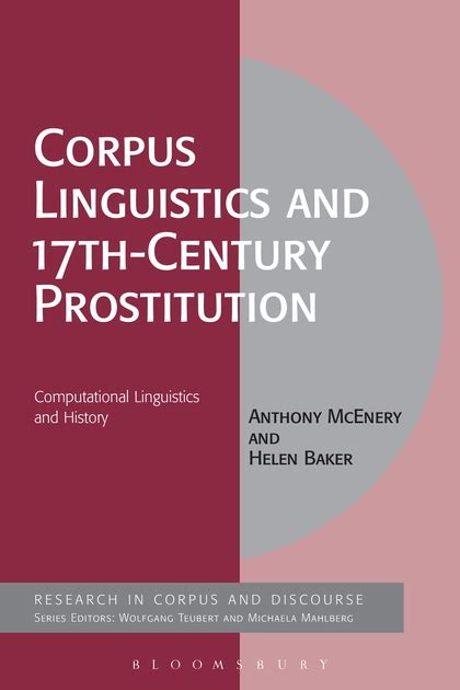 Exploring Grammar From Formal To Functional 1st Edition corpus linguistics and 17th century prostitution