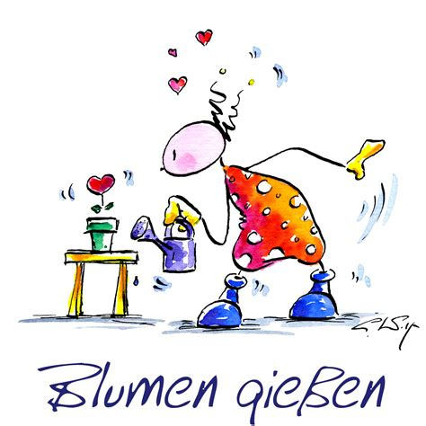 blumen giessen blumen gie en blumen gie 223 en ausmalbild pictures to pin on