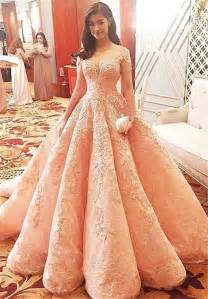 best 25 engagement dresses ideas on pinterest gown