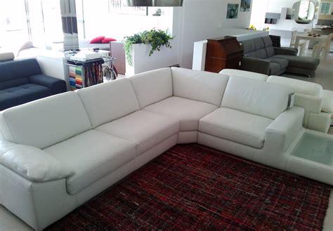 divani prezzo nicoline salotti divano kronos scontato 58 divani