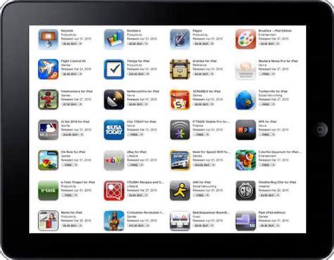 play store baixar baixar play store para tablet baixar play store gr 225 tis