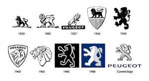 Peugeot Cars Logo Peugeot La Marque Va T Enfin Sortir Ses Griffes