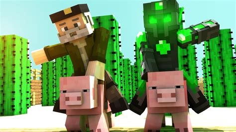 fotos de minecraft staxx willyrex minecraft www pixshark com images galleries