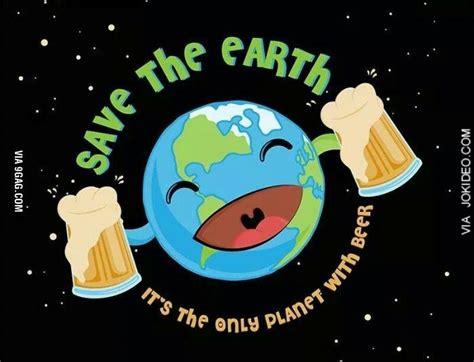 Funniest Memes On Earth - save the earth cartoon