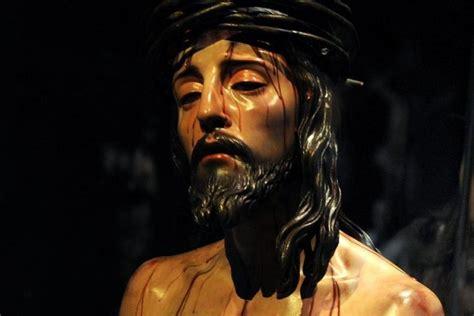 tattoo bilder von jesus jesus von nazareth news von welt