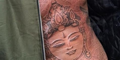 calum tattoos calum best reveals a new on instagram pic