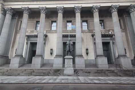 banco republica casa central del banco rep 250 blica