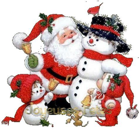 imagenes gif de feliz navidad arbol de navidad im 225 genes de navidad