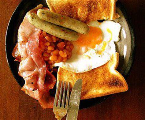alimentazione trigliceridi dieta trigliceridi