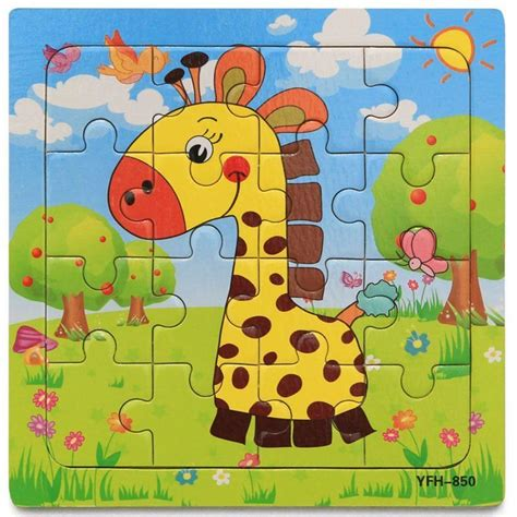best puzzle pictures jigsaw puzzles best resource