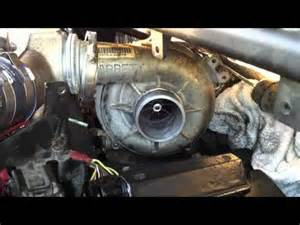 Fuel System Upgrade 7 3 Powerstroke 7 3 Powerstroke Turbo Wheel Upgrade