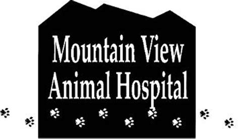 Area Code 801 Lookup Mountain View Animal Hospital In Area Code 801 Businesses Ut