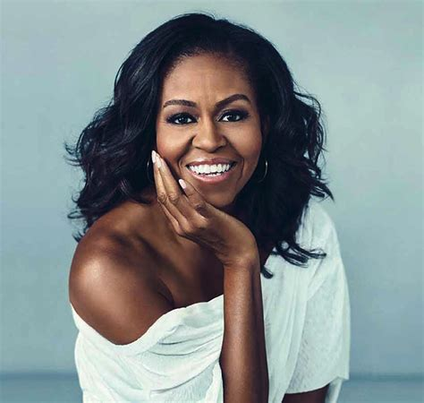 michelle obama forum michelle obama revealed former first lady to speak at