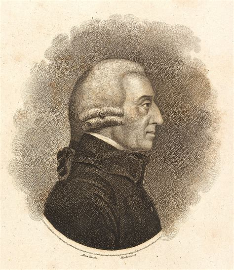 Adam Smith In Context the liberal identity moral sentiments beyond narrow self