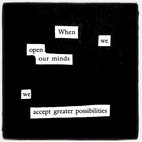 best poets best instagram poets 10 poets you should follow on