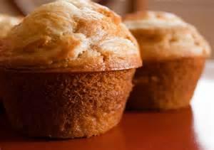 pumpkin muffins recipe dishmaps