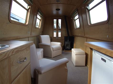 design interior narrowboat knowing narrow boat model plans plans for boat
