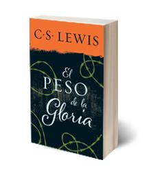 libro literature criticism and style c s lewis the official website for c s lewis and his works