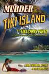 murder on perrys island lear mysteries books murder mystery books stardust mysteries publishing by