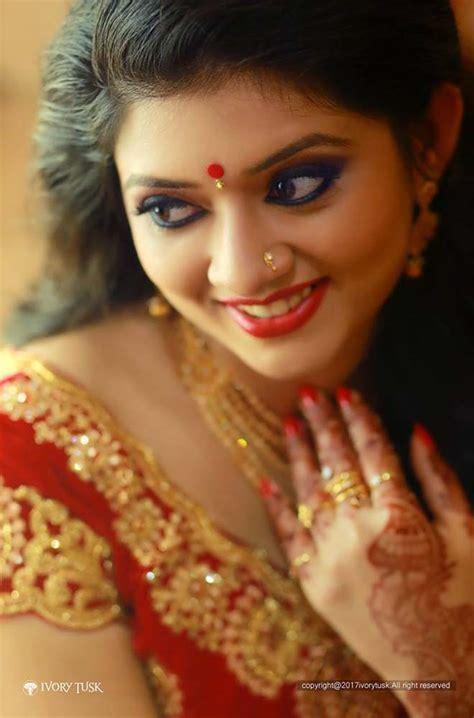 Wedding Stills by Serial Sreelaya Wedding Stills Photos Onlookersmedia