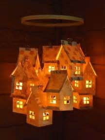 lanterne natalizie fai da te foto 7 40 tempo libero