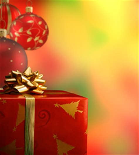 christmas day  christmas gifts public holidays special occasions  australia