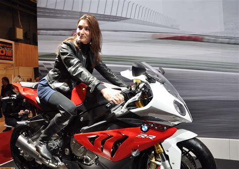women s sportbike women on the s1000rr page 10 bmw s1000rr forums bmw
