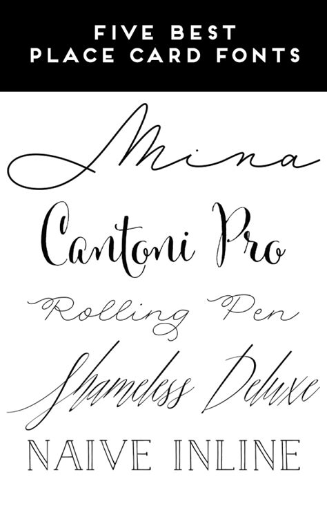 best 25 delicate fonts ideas 100 handwriting script fonts the whimsical