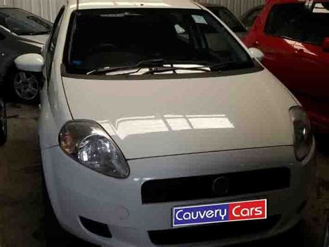 Fiat Punto Diesel Mileage Review Fiat Punto Diesel Active Price Specs Review Pics