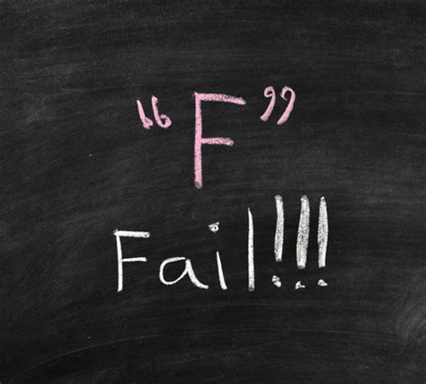 Fail Background Check Reasons 5 Reasons Why Background Investigations Fail