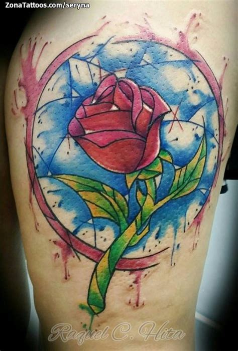 fondo acuarela pictures to pin on pinterest tattooskid