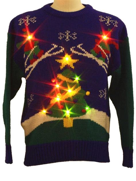 Sweater Led by 66 Best Images About Sweater Ideas On