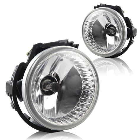 2011 subaru forester headlight bulb change headlight 2009 subaru impreza removing wiper
