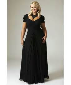 plus size bridesmaid dresses under 100 iris gown