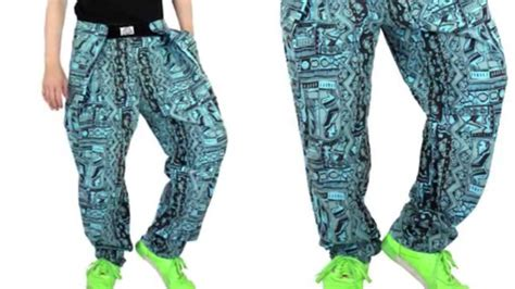 10 Fashion Trends by Top 10 Worst Fashion Trends