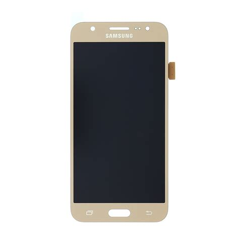 Samsung J2 Ace samsung lcd for j1 j1 ace j2 j5 j7 end 2 27 2018 4 56 pm
